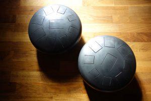 Roda Drum 1