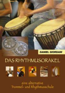 Rhythmusorakel Buch